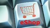 e-shop _15