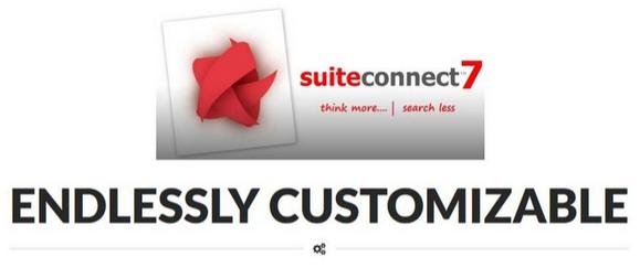 suiteconnect_17