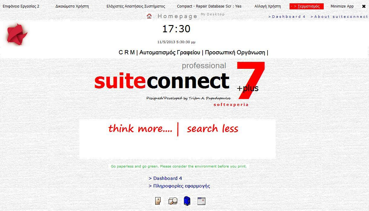 Homepage _2