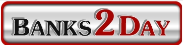 Banks2Day.gr