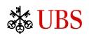 UBS _10