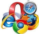browsers _3
