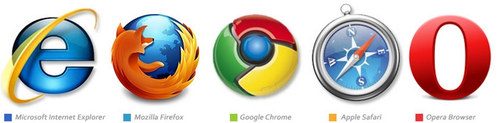 browsers _5