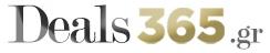 deals365.gr