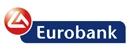 efg _eurobank