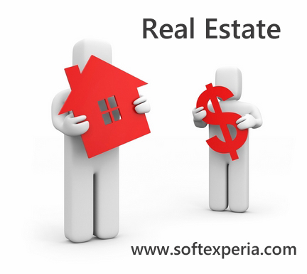 softexperia_real_estate copy