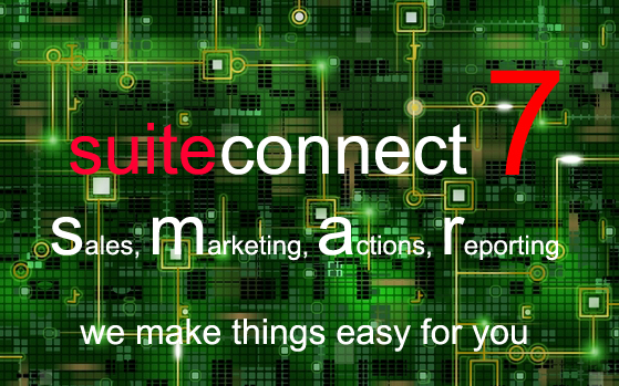 suiconnect7_ we_make_things_easy_for_you