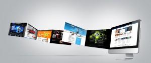 web-design _2