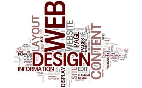 webdesign _44