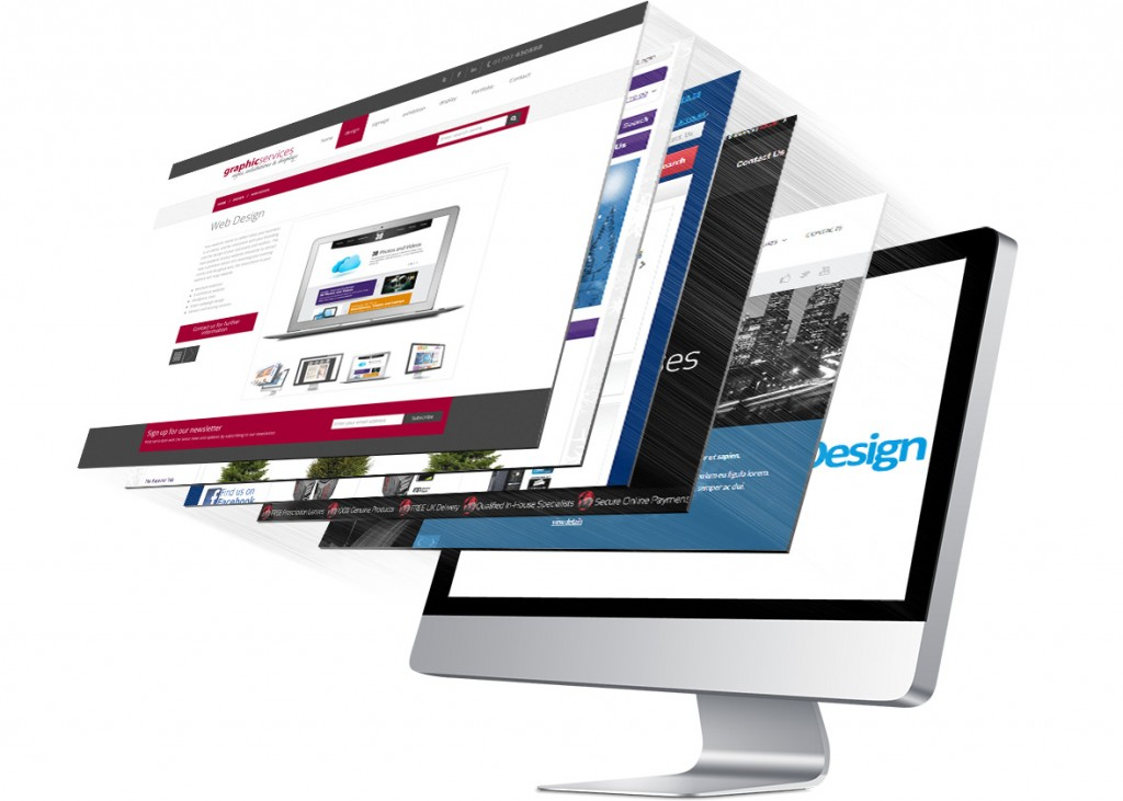 website _46
