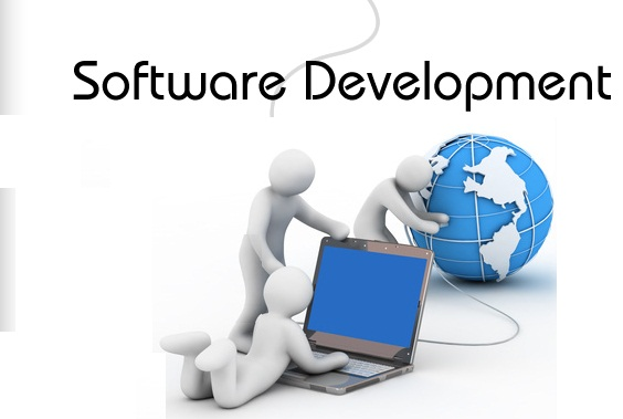 software-development1