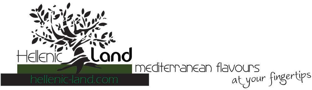 hellenic-land-logo-v7-jpg1
