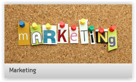 sms_marketing_3