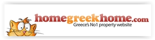 greek_home
