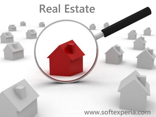 softexperia_real_estate_3