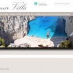panmar_villa